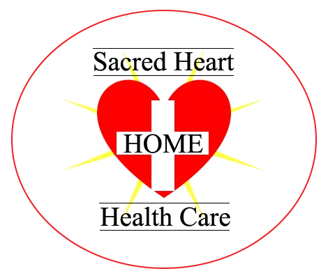 Sacred Hearth Home Healthcare