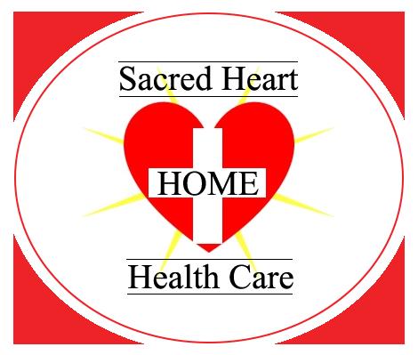 Sacred Hearth Home Healthcare